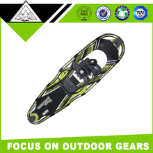 Cheap Hiking Snow Shoes With Aluminium Frame