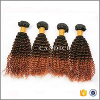 alibaba website hair pieces kinky afro curly