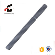 chemical anchor bolt m30