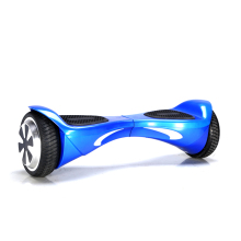 US Stock smart balance wheel scooter self balancing electric balance hover board 2 wheels with Bluetooth
