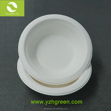Cheap Disposable Paper Hot Soup Bowl