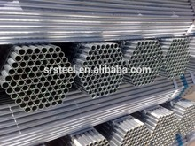 structure/fluid pipes, galvanized pipe,best price