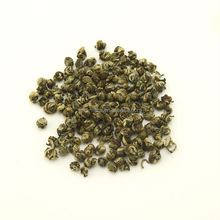 Free Sample Jasmine Flavor Dragon Pearl Tea