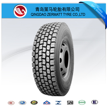 2017 Popular wholesale tractor trailer tires11r22.5 11r24.5 12r22.5 tire
