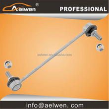 Aelwen Stabilizer Link High Quality Front Stabilizer Link 90496116 For Opel Vectra B 95-03