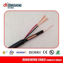 OEM Service Provide Belden Rg59 Coax Cable