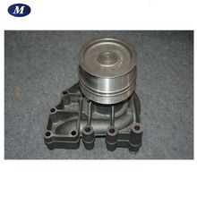 cummin engines QSX15/ISX15 water pump 4089909