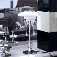 LP279 M Wholesale Table Lamps For