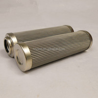 Hot Sale Product!!!Replacement For GRANCH Hydraulic Oil Filter Element BD06080425U