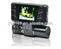 professional camcorder mini DV with HD720P