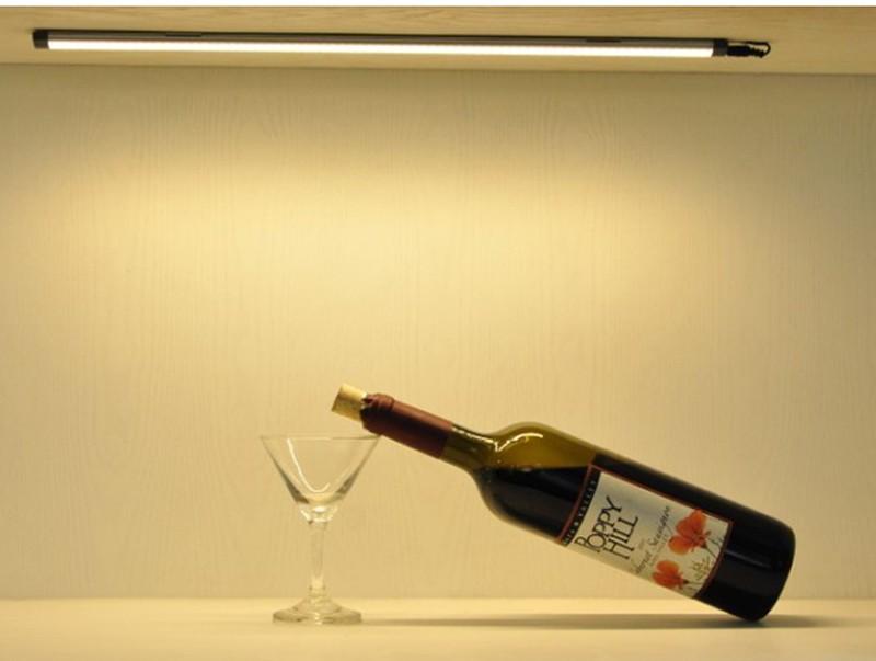 LED Cabinet Light Application.jpg
