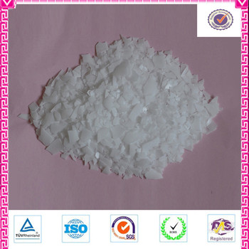 pe wax used as PVC External Lubricant