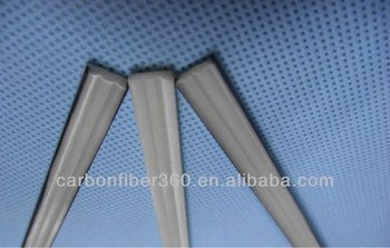 3mm*15mm FRP Strips