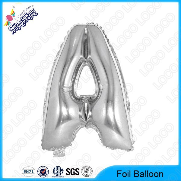 foil balloon stores party balloon store