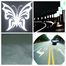 highly glow in the dark dye road marking reflective white powder paint