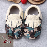 Real leather baby brand shoes from making suppliers formal shoes men