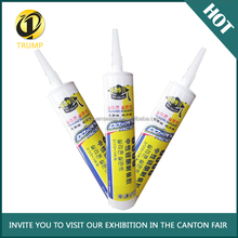 China Structural Adhesive For Wood