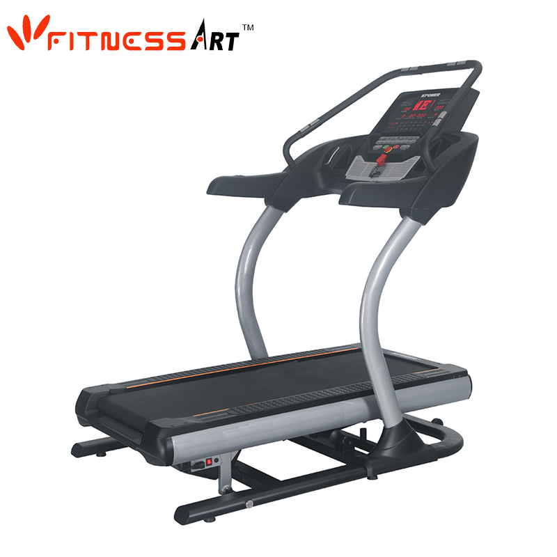 Cheap Exercise Running Machine Manufacturers
