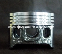 Best quality piston kit bajaj/bajaj pulsar piston