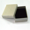 custom box with lid gift paper packaging boxes, inner with EVA