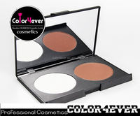 mineral bronzing powder,brand makeup mirror,Color cosmetics