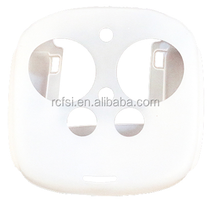 Remote Controller Silicon Cover Protection DJI Phantom 3 Advanced