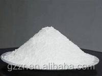 uses of barium carbonate powder price baco3 supplier in China