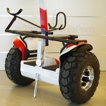 Wholesale cheap electric mini golf carts Wind-rover V5+ off road mountain bike