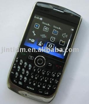 WiFi TV Cell Phone F020 Dual SIM Dual Standby