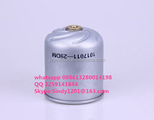 truck/car/auto oil filter 1017011-29DM