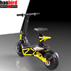 Hot Sale 1000w Off Road Electric Scooter with Fat Tire