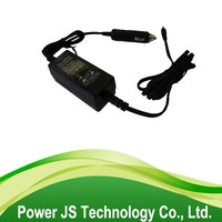 universal laptop power supply emark 9v 2a car charger dc adapter