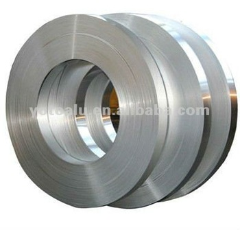 3003 Cable Aluminum Tape Product