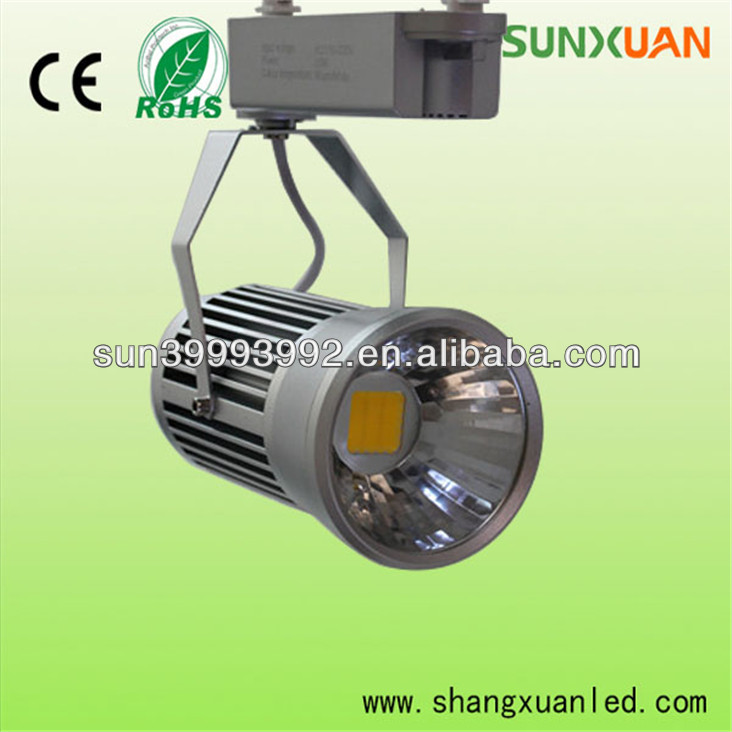 led track light guangzhou best electronic product for distribution