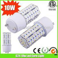 high efficiency E27 led driver constant current 10W for bulbs