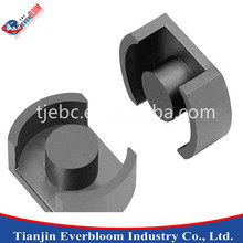 ferrite core / POT ferrite in magnet / POT3622 soft ferrite cores