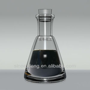 lubricant additives /calcium sulfonate grease/T107/TBN Booster 400/SYNTHETIC CALCIUM SULFONATE