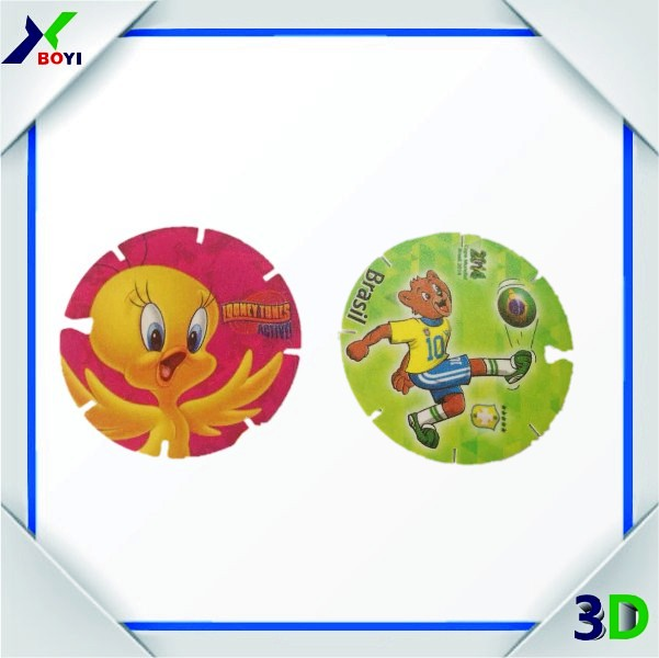 3D puzzle game educational jigsaw puzzle games for kids