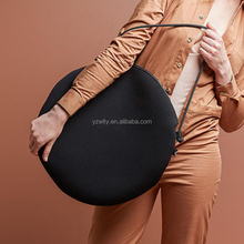 Neoprene Fashion Lady Bag