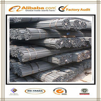Prime steel deformed bar, TMT bar price, mild steel bar price
