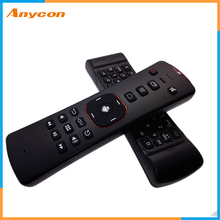 Factory directly whole sale smart black china factory remote control receiver