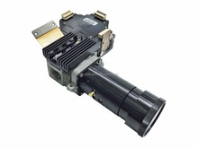 "TI 0.47"" 1080P LED DLP light engine for projector"
