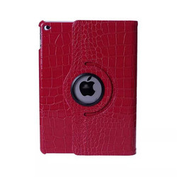 for ipad case,cover for ipad mini,protective tablet bumper