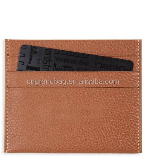 card holder (3).jpg