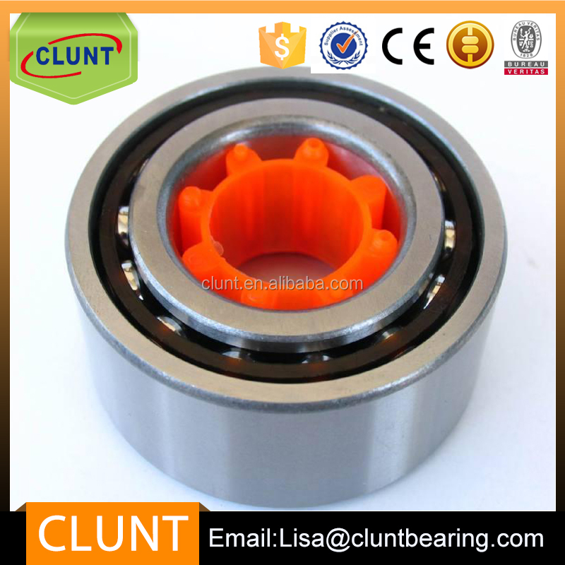 Alibaba gold supplier Auto part car accessories wheel hub bearing DAC42800042