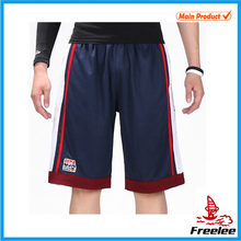 Wholesale international basketball shorts, buy basketball shorts online