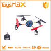 Big Size 2.4G 4 Channels helicopter dron, 360 Degrees Flip drones profesionales