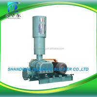Air dust Carpet Dry Cleaning Industrial Air blower