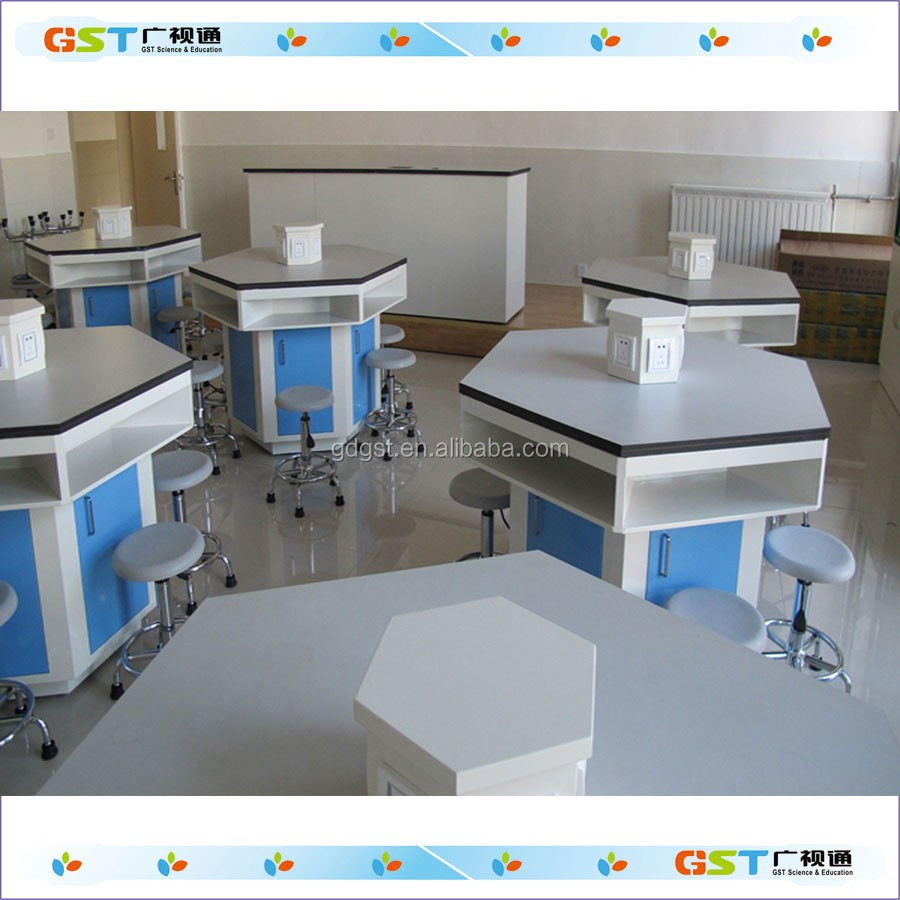 chemistry lab table Professionally formatted about science with user-friendly element page 6 laboratory safety organic lab in action, costs, 2012 virtual chemistry and biochemistry is.