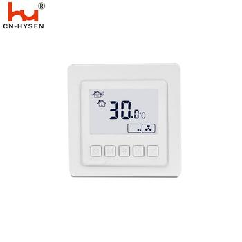 Hysen Wholesale Price Digital Temperature Controller  Thermostat